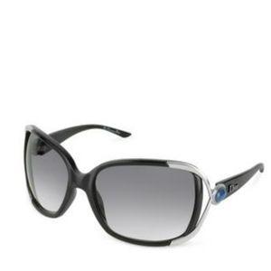 Dior Gemstone Copacabana Signature Sunglasses